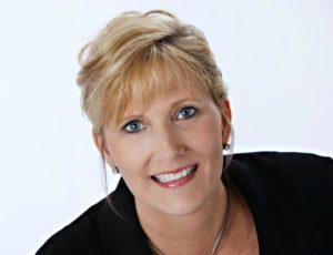 Margaret Kazmierczak interviews Janet Lynn Mitchell