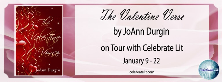 The Valentine Verse FB Banner copy
