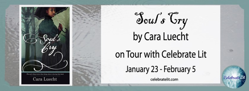 soul's cry FB banner copy
