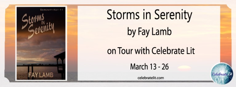 Storms in Serenity FB Banner copy