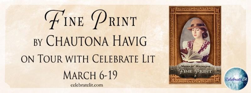 Banner-Fine Print (1)