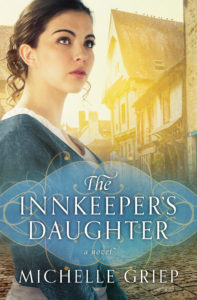InnkeepersDaughter_CoverImage