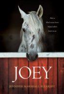 Spotlight Five on Joey by Jennifer Marshall Bleakley by Margaret Kazmierczak