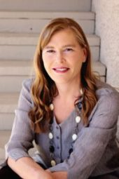 I love Authors Interview 28 Margaret Kazmierczak talks to Lael Harrelson author of Tremors of Doubt