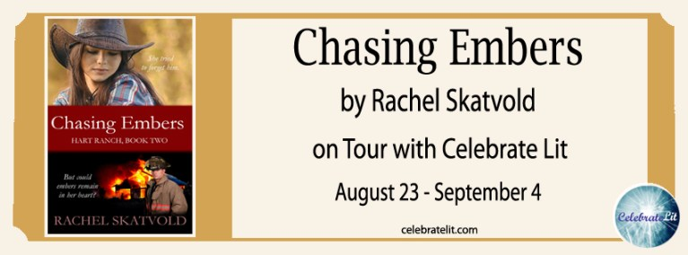 Chasing Embers FB Banner copy
