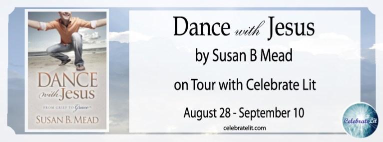 dance with jesus FB banner copy