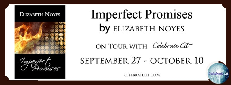 Imperfect Promises FB Banner copy