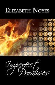 nei5 Imperfect Promises