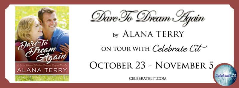 Dare to Dream Again FB Banner copy