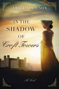 In the Shadow of Croft Tower