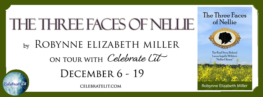 The three faces of nellie FB banner_edited-1