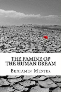 faminine of the human dream cover