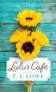 LuLu's Cafe