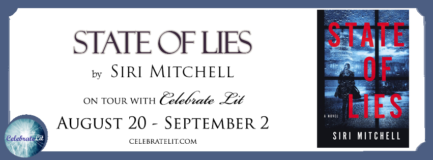 state of lies FB banner