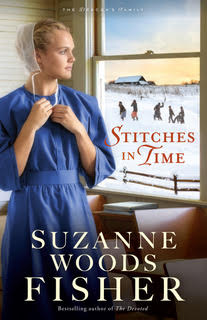 Stitches in time book cover