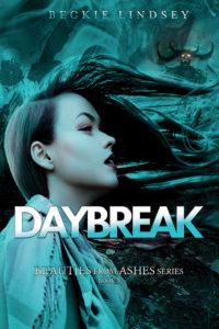 Daybreak cover