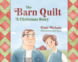 TheBarnQuilt_cover1