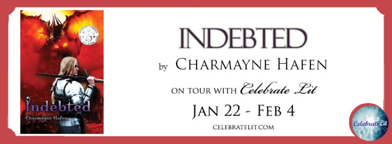 Indebted FB Banner