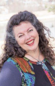 Laura Bartnick