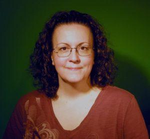 Wendi Sotis