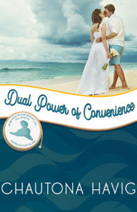 Dual Power of Convenience-sm (3)