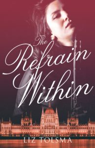 the refrain within cover