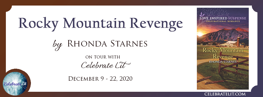 Rocky Mountain Revenge- banner