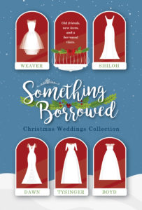 Something Borrowed Cover FINAL 6x9