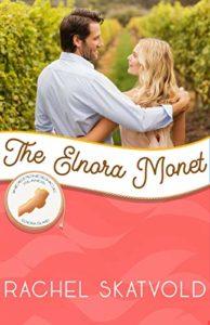 The Elnora Monet