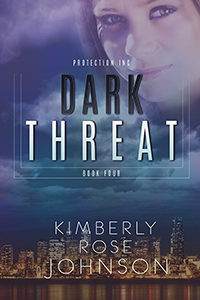This image has an empty alt attribute; its file name is WEB-KIMBERLY-ROSE-JOHNSON-DARK-THREAT-200x300.jpg