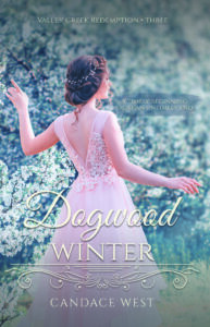 FC - Dogwood Winter by Candace West - FINAL (1)