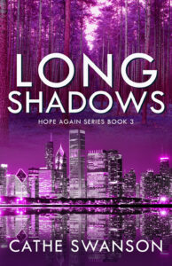 Long Shadows Digital Cover reduced