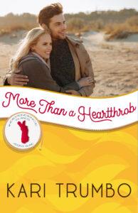 Trumbo_More_Than_a_Heartthrob