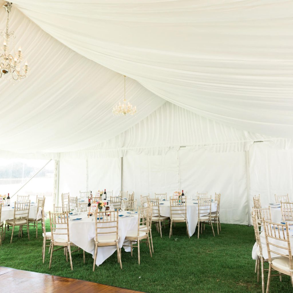wedding chair cover hire brighton folding padded patio chairs melbourne marquee weddings