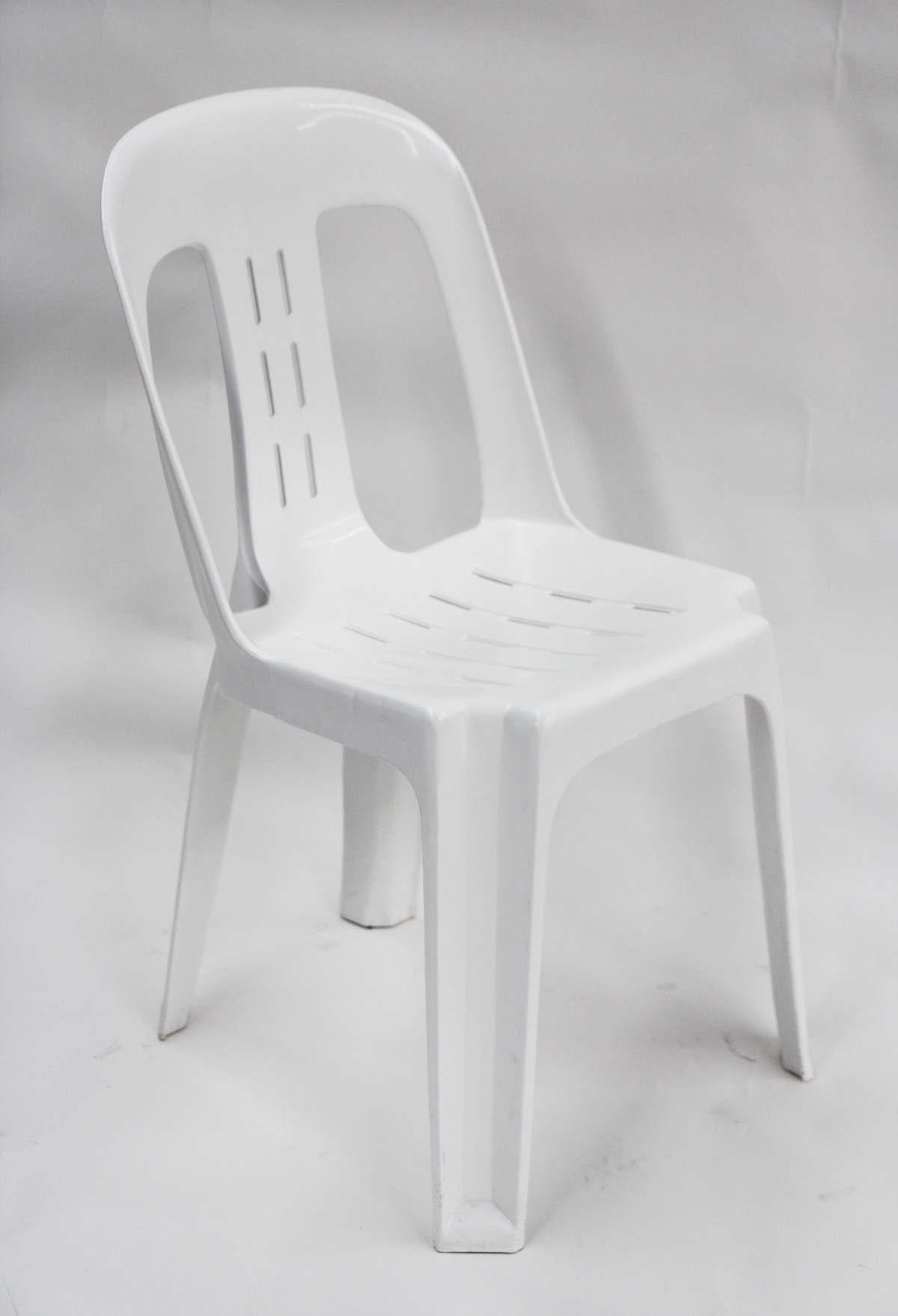 Plastic Chair Hire in Melbourne  Celebrate Party Hire