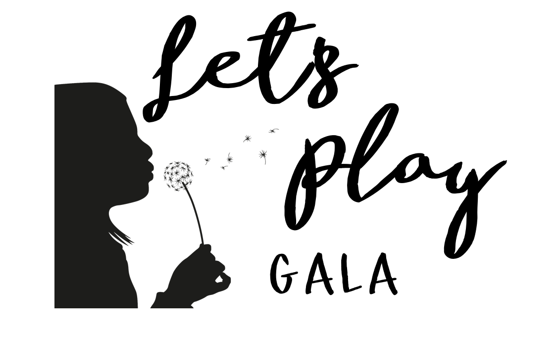 Elementary Play Project