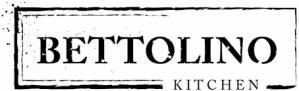 bettolino-kitchen