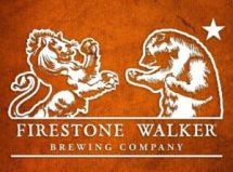 firestone-walker-brewing-company