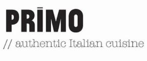 primo-italia-torrance