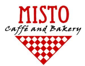 misto-cafe-torrance