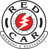 red-car-brewery-torrance