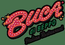 buca-di-beppo-redondo-beach