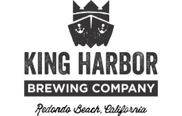 king-harbor-brewing-company-redondo-beach