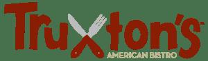 truxtons-american-bistro-torrance