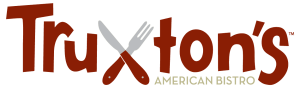 truxtons-american-bistro-torrance
