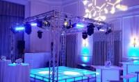 Celebration Event Production, event company ny ct nj, pro ...
