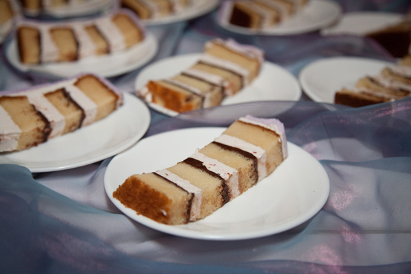 Recipe For Carrot Banana Vanilla Sponge Carrot Fruit Cake Photos