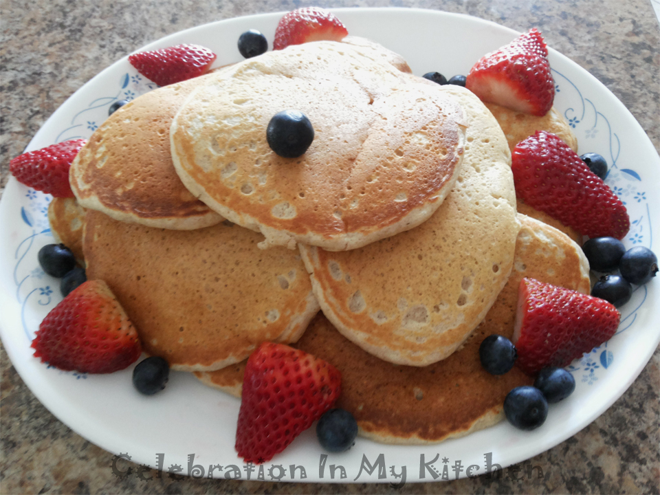 in my kitchen goan food recipes oatmeal pancakes