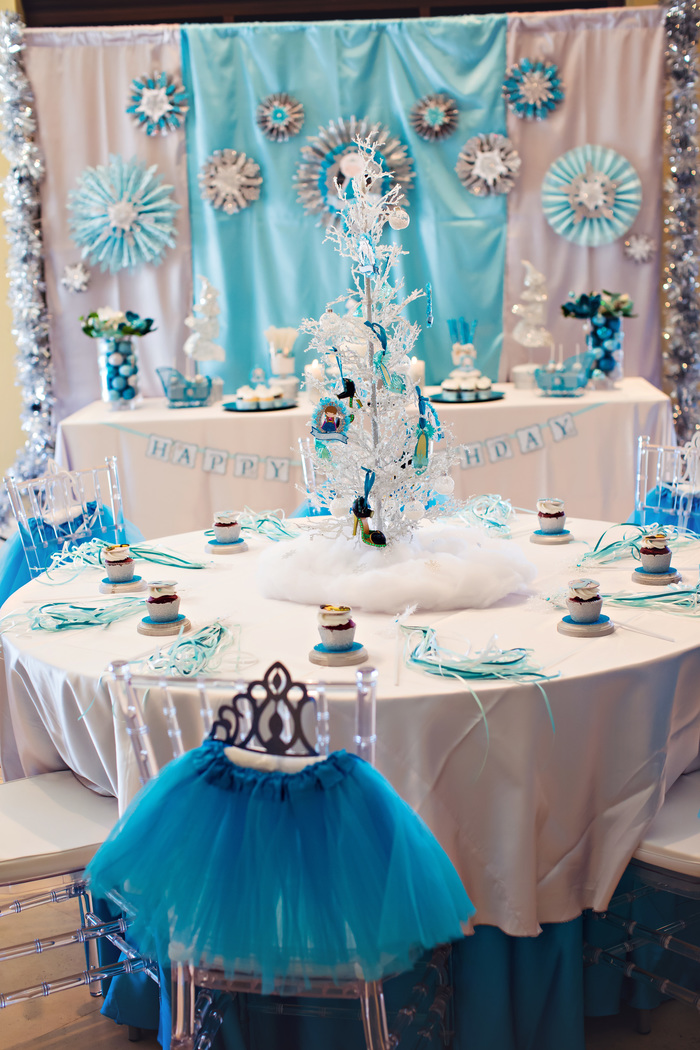 elianna-noelle-events-0218-orlando-fl-party-planner-party-decorator