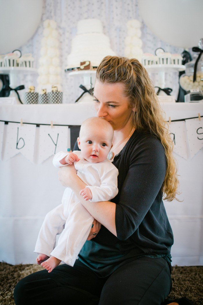 View More: http://jonathangibsonphotography.pass.us/baby-chase